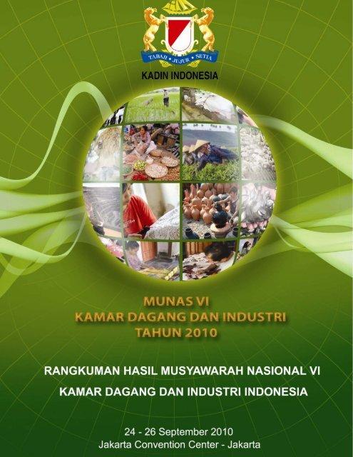 Untitled - Kadin Indonesia
