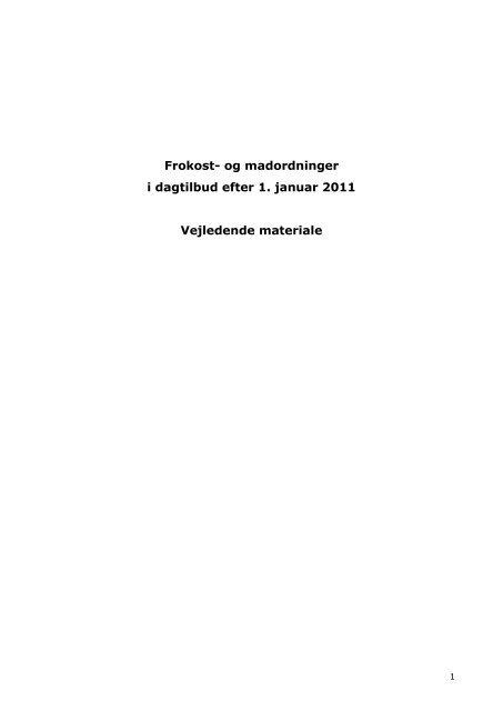 Spørgsmål og svar samlet (pdf 313 KB) - Aarhus.dk
