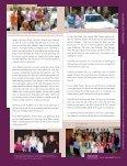 donna bradley donna bradley - Arbonne - Page 4