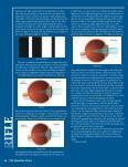 Fundamentals of Rifle Shooting: Part I - USA Shooting - Page 3