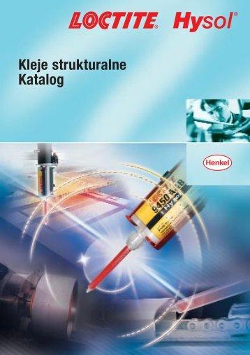 Katalog produktów - Motointegrator.pl