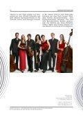 Rubén Dubrovsky Dirigent - parnassus.at - Seite 3