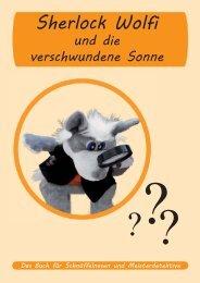 eine Marke der Alps &  Cities Hotelmanagement GmbH - Sonnenhotels