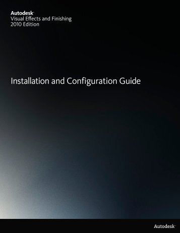 installation and configuration guide autodesk?quality=85 istar ex installation and configuration guide tyco security istar pro wiring diagram at bayanpartner.co