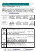 IGCSE (Edexcel) - Field Studies Council - Page 2