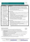 IGCSE (Edexcel) - Field Studies Council - Page 4