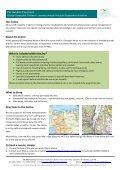 IGCSE (Edexcel) - Field Studies Council - Page 5