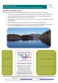 IGCSE (Edexcel) - Field Studies Council - Page 6