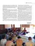 Prestasi Dunia - Ditjen Cipta Karya - Page 7