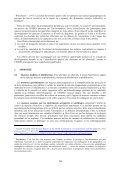 """Prospective du Projet 1 : """"Sud-Ouest"""" Fonctionnement des ... - CESBIO - Page 2"""