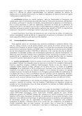 """Prospective du Projet 1 : """"Sud-Ouest"""" Fonctionnement des ... - CESBIO - Page 3"""