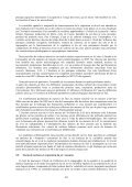 """Prospective du Projet 1 : """"Sud-Ouest"""" Fonctionnement des ... - CESBIO - Page 5"""