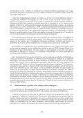 """Prospective du Projet 1 : """"Sud-Ouest"""" Fonctionnement des ... - CESBIO - Page 6"""