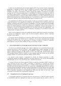 """Prospective du Projet 1 : """"Sud-Ouest"""" Fonctionnement des ... - CESBIO - Page 7"""