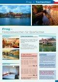 Tschechien - Die Schulfahrt - Schulfahrt.de - Page 2