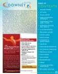 Parks & Recreation Guide - City of Downey - Page 3