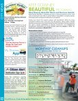 Parks & Recreation Guide - City of Downey - Page 4