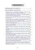 Le docteur OX - Maître Zacharius - Un hivernage dans les glaces ... - Page 3