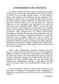 Le docteur OX - Maître Zacharius - Un hivernage dans les glaces ... - Page 6