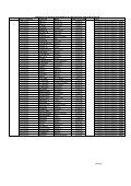 Visualizza graduatoria - Enaip Palermo - Page 2