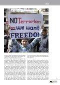 Giugno 2011 - Movimento Nonviolento - Page 5