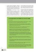 Giugno 2011 - Movimento Nonviolento - Page 6