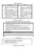 BOZZA DI PROTOCOLLO DI ACCOGLIENZA - barbescuola - Page 2
