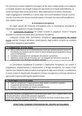 BOZZA DI PROTOCOLLO DI ACCOGLIENZA - barbescuola - Page 3