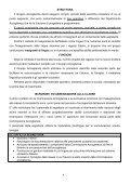 BOZZA DI PROTOCOLLO DI ACCOGLIENZA - barbescuola - Page 4