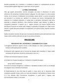 BOZZA DI PROTOCOLLO DI ACCOGLIENZA - barbescuola - Page 5