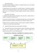 BOZZA DI PROTOCOLLO DI ACCOGLIENZA - barbescuola - Page 6