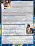 Cuestionario para Adultos Sobre Seguridad en Internet - Page 2