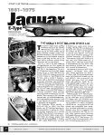 August, 2010 - Jaguar Club of MN - Page 7