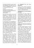 Mitteilungen - DAV Sektion Böblingen - Seite 6