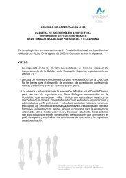 Descarga - Acreditación Institucional - Universidad Católica de ...