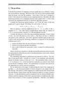 ANALYSIS OF RANDOMIZED ON–LINE LOAD DISTRIBUTION FOR ... - Page 3