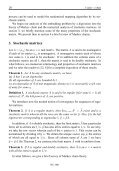 ANALYSIS OF RANDOMIZED ON–LINE LOAD DISTRIBUTION FOR ... - Page 4