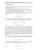 ANALYSIS OF RANDOMIZED ON–LINE LOAD DISTRIBUTION FOR ... - Page 5