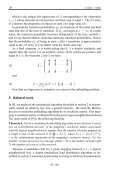 ANALYSIS OF RANDOMIZED ON–LINE LOAD DISTRIBUTION FOR ... - Page 6