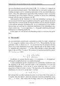 ANALYSIS OF RANDOMIZED ON–LINE LOAD DISTRIBUTION FOR ... - Page 7