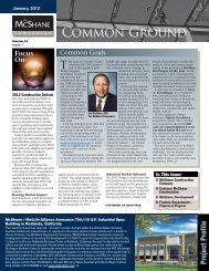 View PDF - McShane Development Company