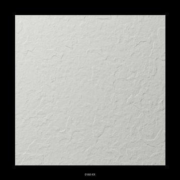 0160-XX - Resopal