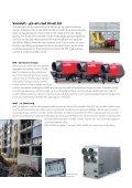 Mobile varmluftsaggregater - Dantherm - Page 2