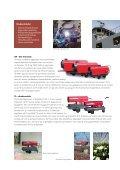 Mobile varmluftsaggregater - Dantherm - Page 3
