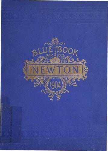 Jil - Newton Free Library