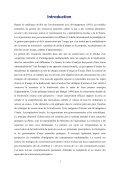 Implications des cadres épistémologiques de la ... - Desco - Page 4