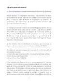 Implications des cadres épistémologiques de la ... - Desco - Page 7