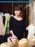 // Modă&Imagine - Diana-Florina Cosmin - Page 6