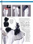 // Modă&Imagine - Diana-Florina Cosmin - Page 7
