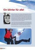 Ein Winter für alle! - Mode & Sport TRAUNER - Seite 2